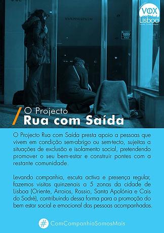 Carta_apresentação_Projeto_Rua_Com_Saída