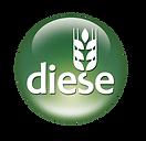 Logotipo Diese.png