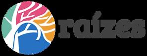 raizes-logosite.png