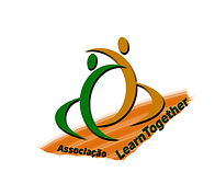 Escola Atletismo Francisco Mariano.png
