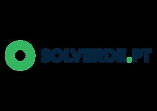 SolverdePT_Azul-Verde.png