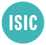 isic.png