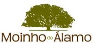 Logo Moinho do Álamo.png