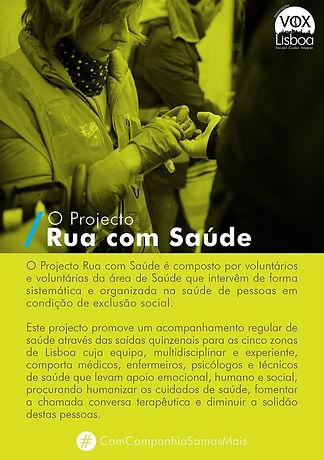 Carta_apresentação_Projeto_Rua_Com_Saude