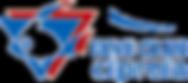 logo_cipreia.png