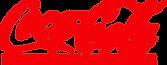 logotipo_CCEP.png