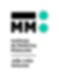 iMM_JLA_vertical_RGB_cor_positivo.png