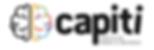 Logotipo CAPITI.png