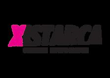 logo_xistarca_vector.png