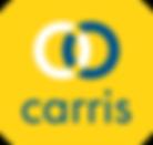 carris_app1-01.png