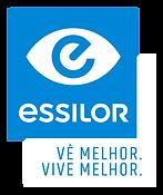 Essilor_Logo_VMVM_RGB_PT.png