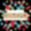 Logo-Festival-1_2019.png