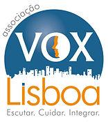 Logo_umpoucomaior.jpg