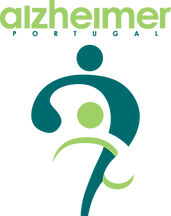 Logo Alzheimer Alto.png