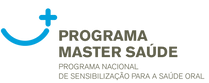 logo_programaMS.png