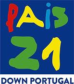 LogoPais21.jpg