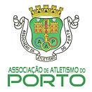 Atletismo Porto.jpg