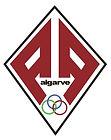 Atletismo Algarve.jpg