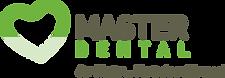 logo_masterDental.png