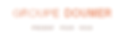 Logo Groupe Doumer.png