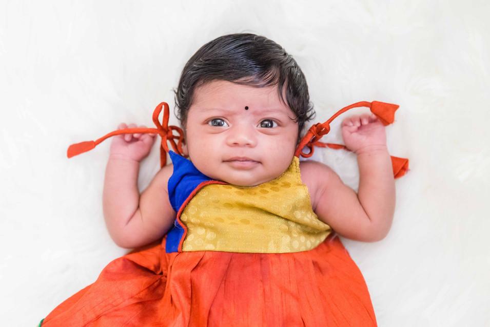 Newborn Photographer, Boca Raton FL