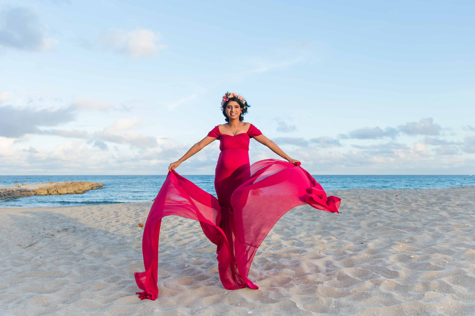 Boca Raton Photographer deepika-6.jpg