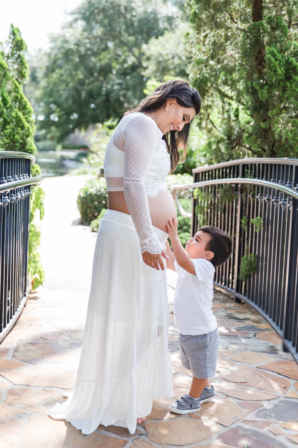 Maternity Photographer, Boca Raton FL