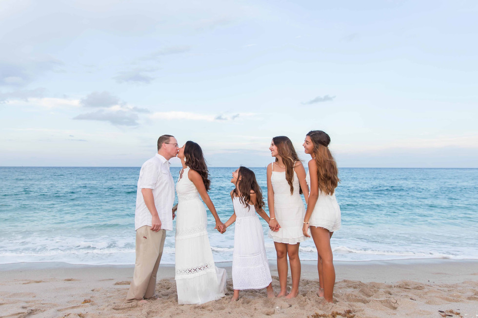 Family Photographer, Boca Raton FL