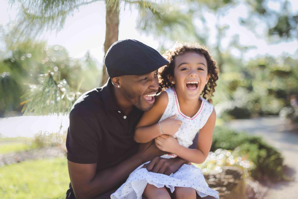 Professional Family Photography, Boca Raton, FL.
