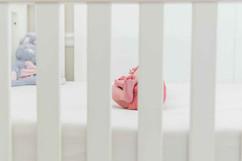 Catia Price Photography-045.jpg