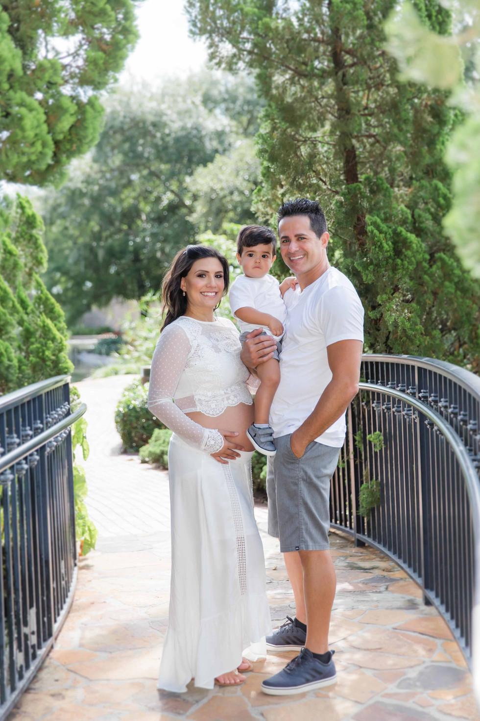 Maternity Photographer, Boca Raton FL