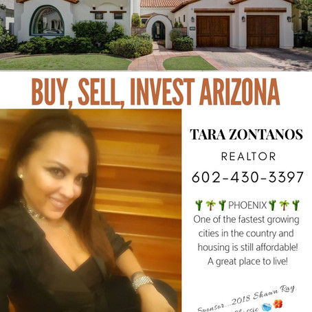 Special Thanks to our Sponsor, Tara Zontanos for supporting the NPC Shawn Ray Hawaiian Classic! Buy,