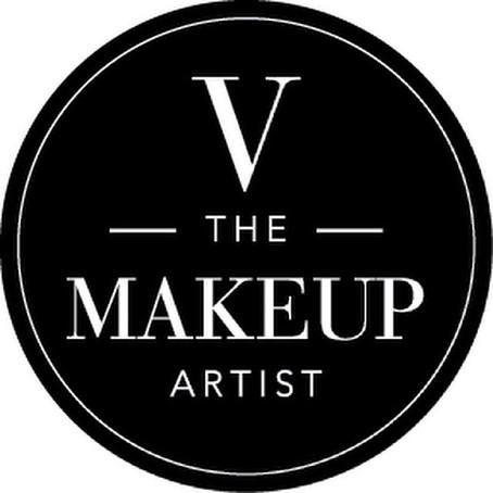 Welcome V The Makeup Artist!