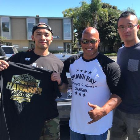 SRHC T-Shirts!