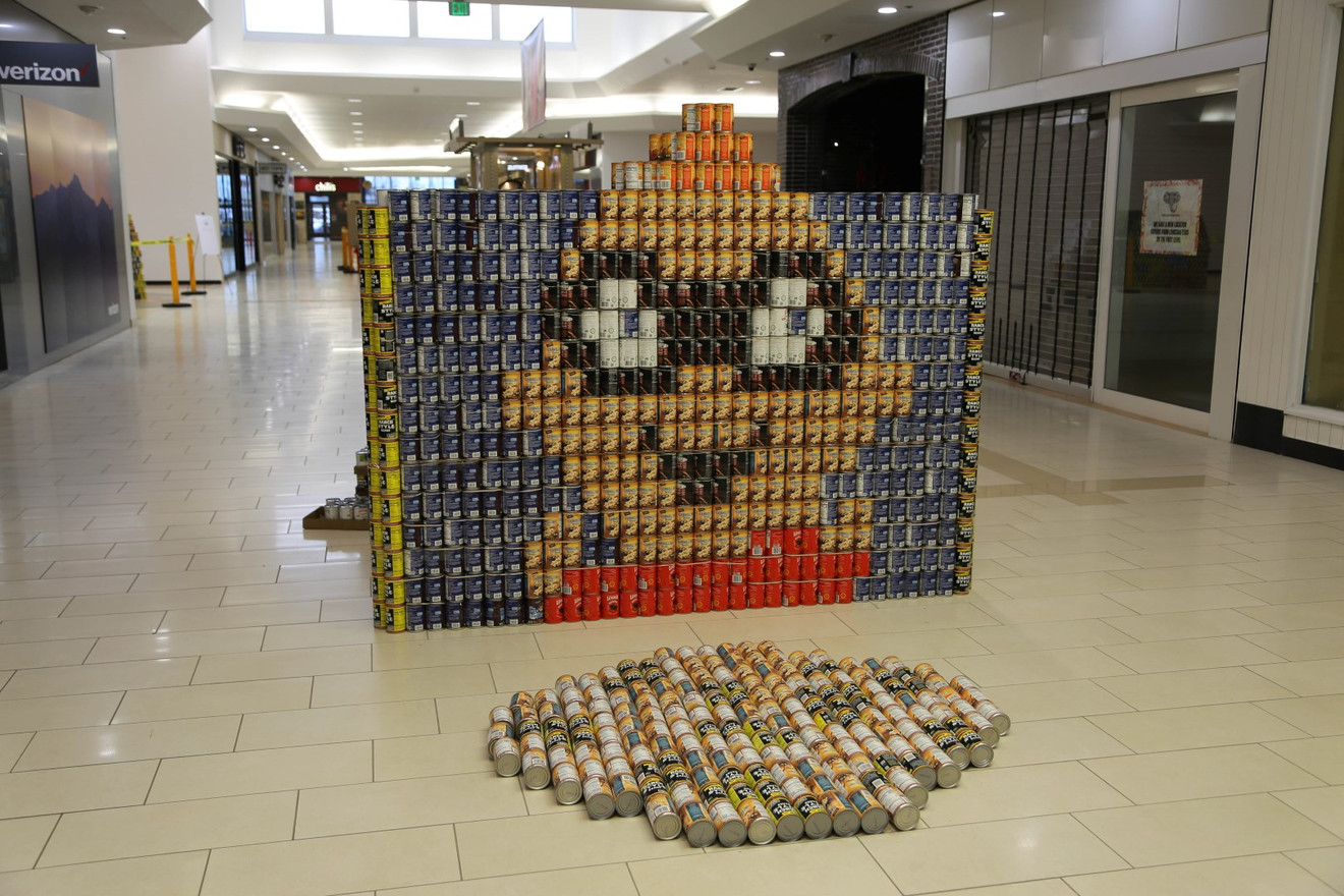 2019 CanStruction (18 of 127) (Large).jp
