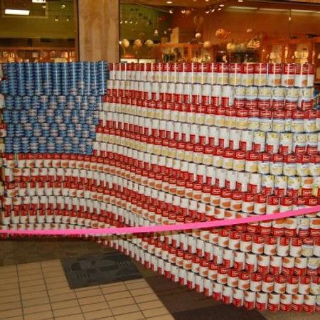 Kumin_Schnider AmeriCAN Flag.jpg