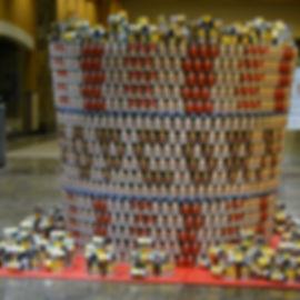 EEI - Popcorn.jpg