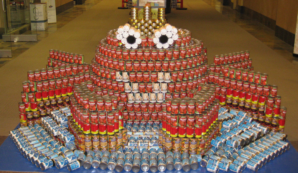 2010 Winner - King Crab.JPG