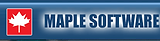 maple_header2_01_edited.png