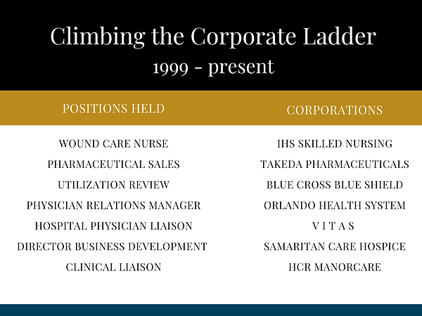 climbing corporate ladder (2).png
