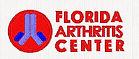 Florida Arthritis Center (1).jpg