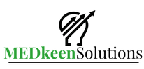 logo playfair cropped.png
