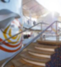 Royal Caribbean 2.jpg