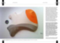 LandEscape Art Review 11.jpg