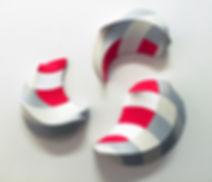 Liaise 8.jpg