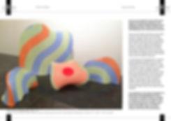 LandEscape Art Review 8.jpg