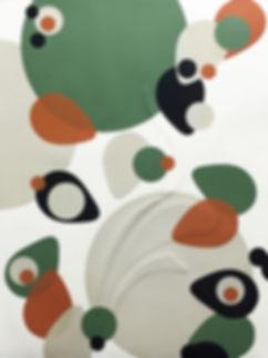 Cooperative Kinetics 10.jpg