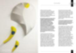 LandEscape Art Review 14.jpg