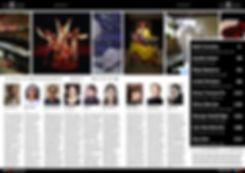 LandEscape Art Review 2.jpg