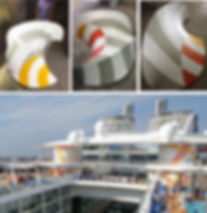 Royal Caribbean 3.jpg